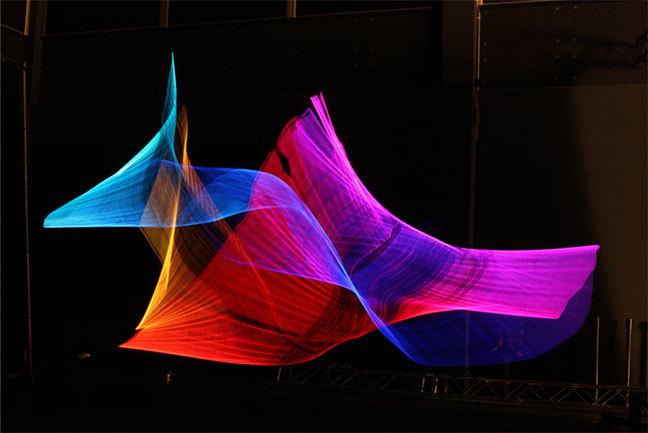 How Parametrics Changed Everything
