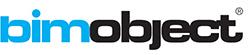 Shape To Fabrication STF6 - 2016 Alan Baikie BIMobject UK Ltd