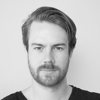 Cameron Newnham