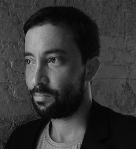 Luis Fraguada